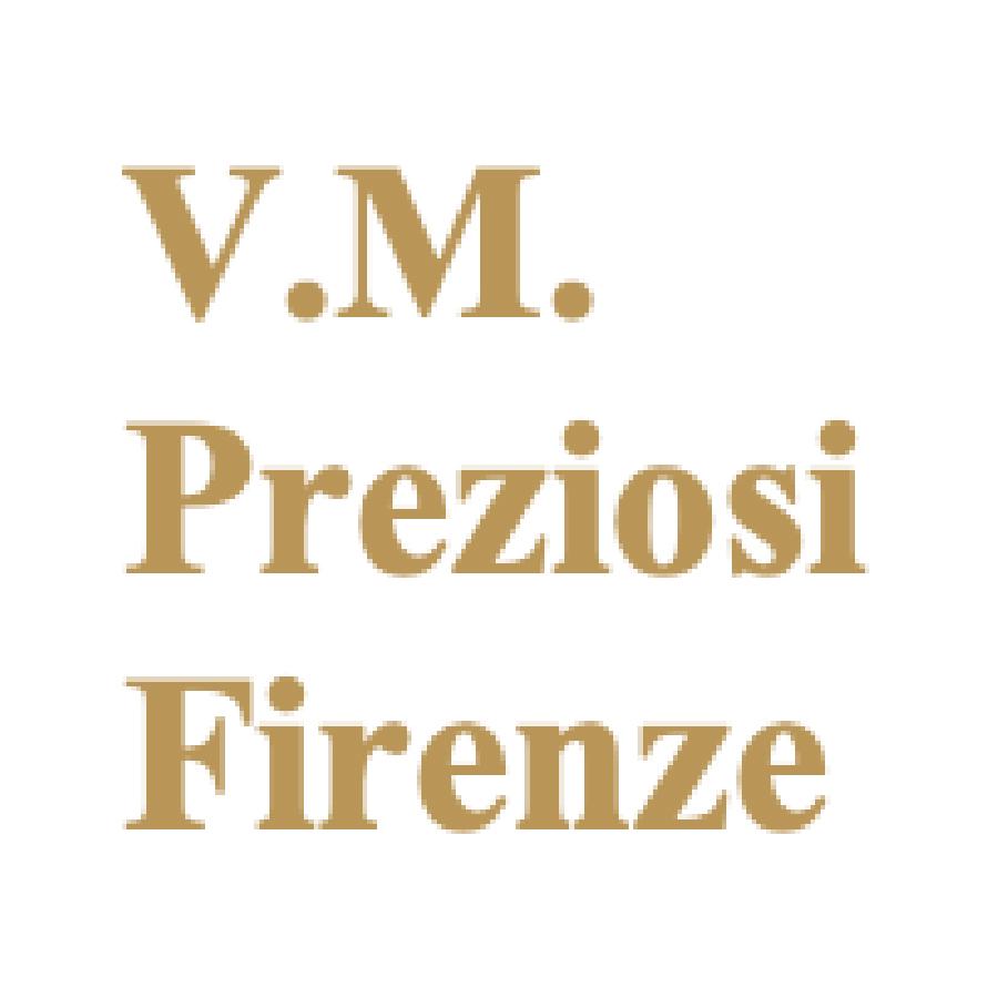 VM Preziosi Firenze