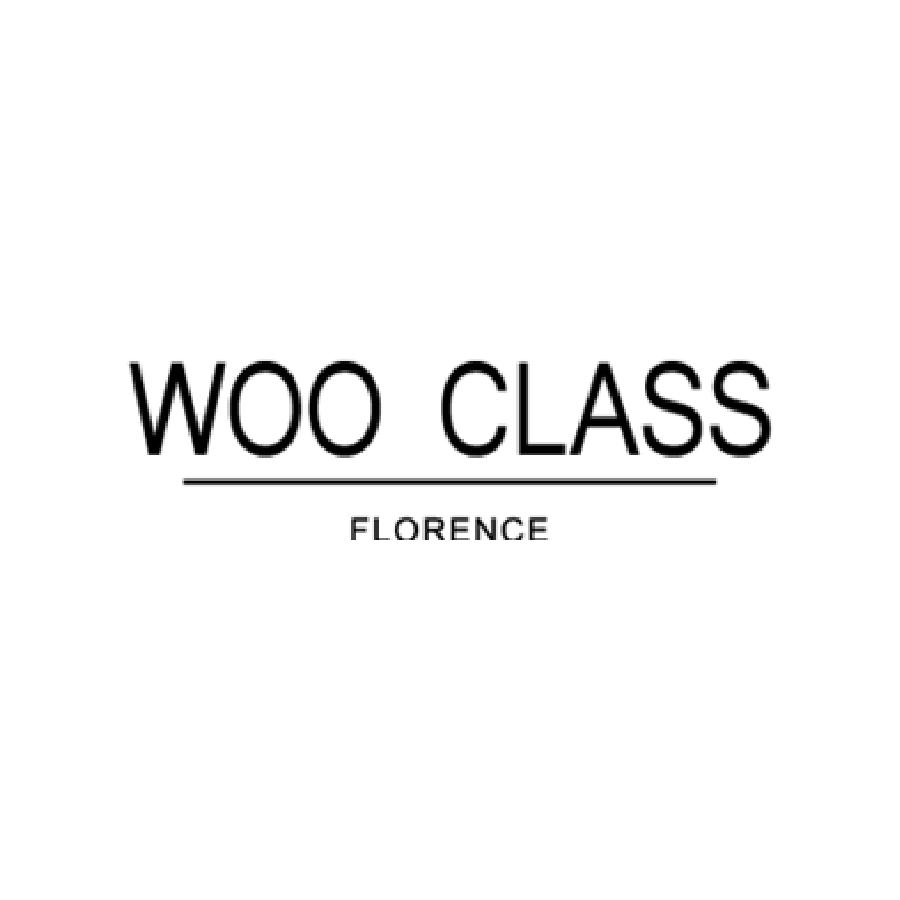 Woo Class